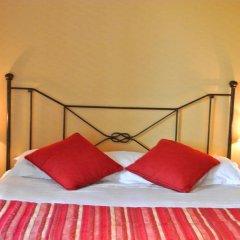 Hotel Ellington Nice Centre 4* Стандартный номер с двуспальной кроватью