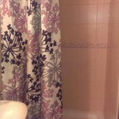 Гостиница Celebrity Номер Комфорт с различными типами кроватей фото 5