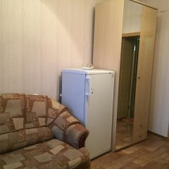 Гостиница Tambovkurort II удобства в номере