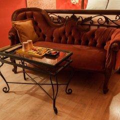 Hotel Seocho Oslo 2* Номер Делюкс с различными типами кроватей фото 4