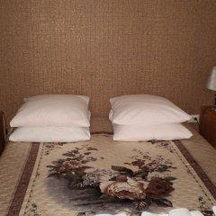 Отель Guest House Taiver Сочи комната для гостей