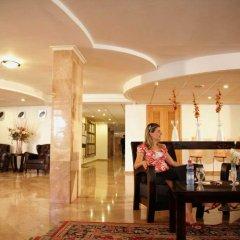 Caesar Premier Jerusalem Hotel Израиль, Иерусалим - отзывы, цены и фото номеров - забронировать отель Caesar Premier Jerusalem Hotel онлайн спа фото 2