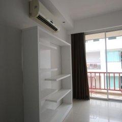 Orange Hotel 3* Апартаменты с разными типами кроватей фото 4