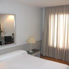 Отель Zenit Calahorra Калаорра комната для гостей фото 3