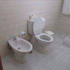 Отель Apartamentos Cais das Descobertas ванная фото 2