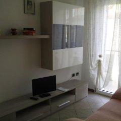 Отель Casa Vacanze Rivabella удобства в номере фото 2