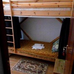 108 Mинут Хостел Номер Эконом разные типы кроватей (общая ванная комната) фото 2