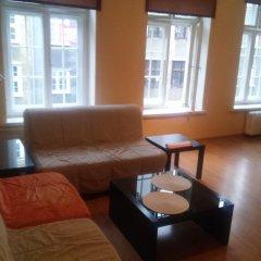 Отель Mariacka удобства в номере фото 2