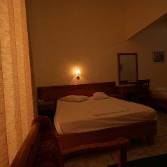 Lena Hotel 3* Стандартный номер с различными типами кроватей фото 16