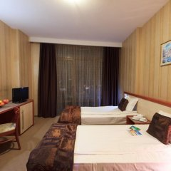 Hotel Premier Veliko Tarnovo 4* Номер категории Эконом фото 3