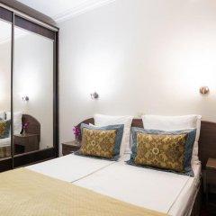 Отель Вилла Дежа Вю 2* Люкс фото 14