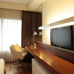 Best Western Premier Hotel Kukdo 4* Люкс повышенной комфортности с различными типами кроватей фото 13