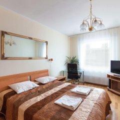 Апартаменты Viru Väljak Apartments комната для гостей фото 5