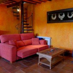 Отель La Antigua Casa de Pedro Chicote Испания, Саэлисес - отзывы, цены и фото номеров - забронировать отель La Antigua Casa de Pedro Chicote онлайн комната для гостей