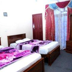 Отель Sydney Rest Стандартный номер с различными типами кроватей фото 5