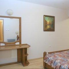Hotel Ajax 3* Апартаменты с различными типами кроватей фото 6