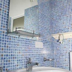 Отель Blue Elephant Guest House 3* Стандартный номер с различными типами кроватей фото 17