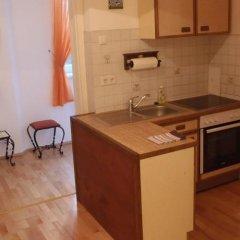 Апартаменты Brownies Apartments 1200 Вена в номере