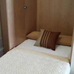 Hotel Miradaire Porto 2* Стандартный номер 2 отдельными кровати фото 5
