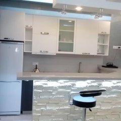 Апартаменты La'Tuka Apartments интерьер отеля