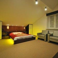 Апартаменты Греческие Апартаменты Апартаменты с различными типами кроватей