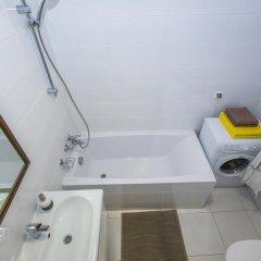 Апартаменты в центре Львова Львов ванная фото 2