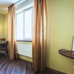 Гостиница Admiral удобства в номере