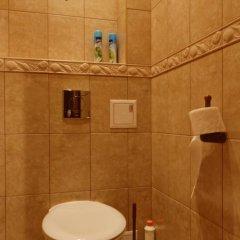 Апартаменты СТН Студия с различными типами кроватей фото 11