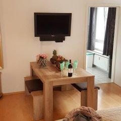 Апартаменты Apartment Cologne City Кёльн удобства в номере фото 2