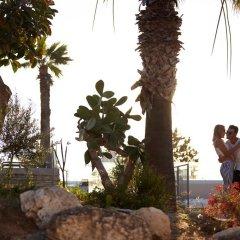Отель St. Elias Resort & Waterpark – Ultra All Inclusive Кипр, Протарас - отзывы, цены и фото номеров - забронировать отель St. Elias Resort & Waterpark – Ultra All Inclusive онлайн развлечения
