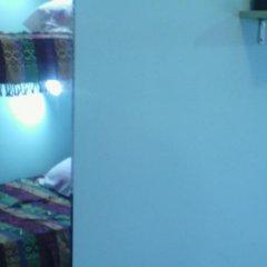 Гостиница Point Hostel в Улан-Удэ 5 отзывов об отеле, цены и фото номеров - забронировать гостиницу Point Hostel онлайн комната для гостей фото 5
