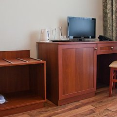 Hotel Re Vita удобства в номере