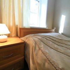 Квартирный отель Апартаменты с 2 отдельными кроватями фото 7