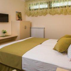 Hotel Emmar 3* Апартаменты фото 13