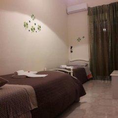 Отель Casa Belvedere Агридженто комната для гостей фото 5