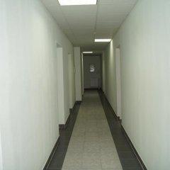 Vira Hostel интерьер отеля