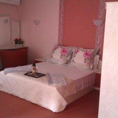 Отель Guest House Orchidea 3* Стандартный номер фото 9