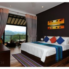 Отель 9 Arch комната для гостей фото 3