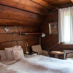 Отель Willa Marma B&B 3* Стандартный номер с различными типами кроватей фото 29