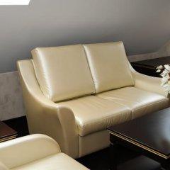 Гостиница Vettriano комната для гостей фото 4