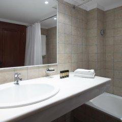 Mitsis La Vita Beach Hotel 4* Стандартный номер с различными типами кроватей