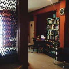 Kata Noi Pavilion Hotel by Amorn интерьер отеля фото 2