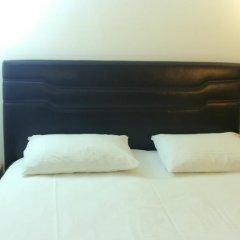 Jakaranda Hotel 3* Стандартный номер с различными типами кроватей фото 31