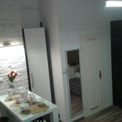 Отель Budapest Basilica комната для гостей фото 5