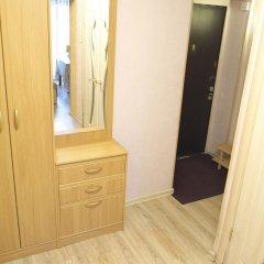 Гостиница Domumetro na Golovinskom shosse Апартаменты с разными типами кроватей фото 9