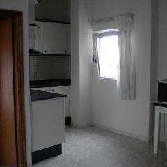Hotel Meve Mar удобства в номере