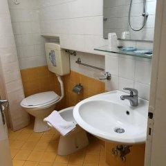 Hotel Cimarosa 2* Номер категории Эконом с двуспальной кроватью фото 4