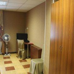 Гостиница Мини-Отель Альпари в Иркутске отзывы, цены и фото номеров - забронировать гостиницу Мини-Отель Альпари онлайн Иркутск удобства в номере фото 2