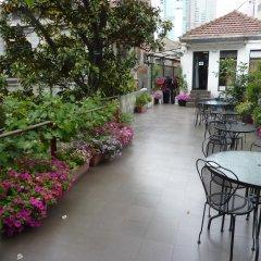 Отель Mingtown Etour International Youth Hostel Shanghai Китай, Шанхай - отзывы, цены и фото номеров - забронировать отель Mingtown Etour International Youth Hostel Shanghai онлайн фото 7