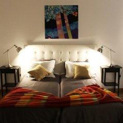 Отель Casas do Prior Португалия, Провезенде - отзывы, цены и фото номеров - забронировать отель Casas do Prior онлайн комната для гостей фото 4